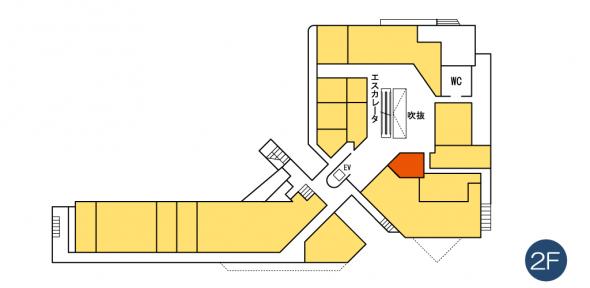 区画図:221