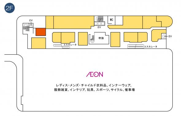 区画図:212