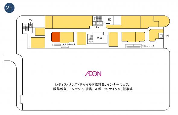 区画図:214