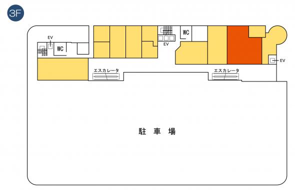区画図:302-A